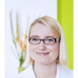 Iris Quakernack - Footstep - Bielefeld