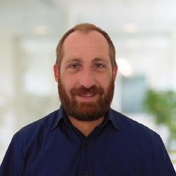 Holger Radek