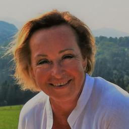 Claudia Nuber - CN CONSULT - vom Denken zum Handeln (r) - Bernau am Chiemsee und weltweit am Telefon