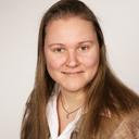 Claudia Heinemann - Hofgeismar