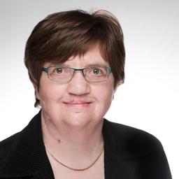 Vera Demuth - Journalistin - Bochum