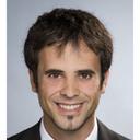 Robert Fontecha Gonzalez - Aachen