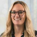 Stefanie Frick - Leinfelden-Echterdingen