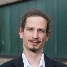 Torben Schmoll's profile picture