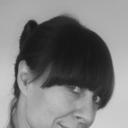 Melanie Schroeter - Stuttgart