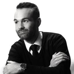 Johannes Kaspar - Kaspar IT Solutions - Ulm