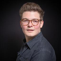 Jan Brüggemann's profile picture