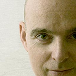 Georg Schranner - H.24 Media GbR - München