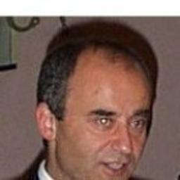 Nuri Alsancak's profile picture