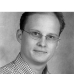 Dr. Volkhard Beyer's profile picture