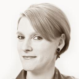 Stephanie Boche - EISENTRAUT CONSULTING - Oberhausen
