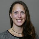 Isabelle Schneider - Bondorf
