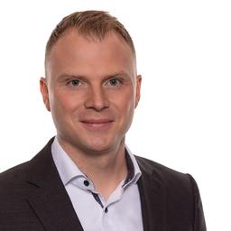 Michael Bublitz's profile picture