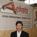 Andreas Achatz - Sankt Martin im Sulmtal