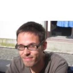 Philipp Hoppen's profile picture