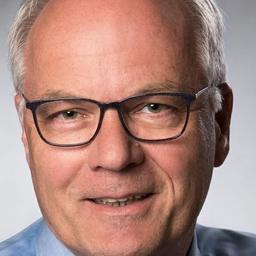 Andreas Schaeff