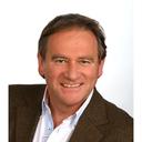 Markus Ebner - Groedig