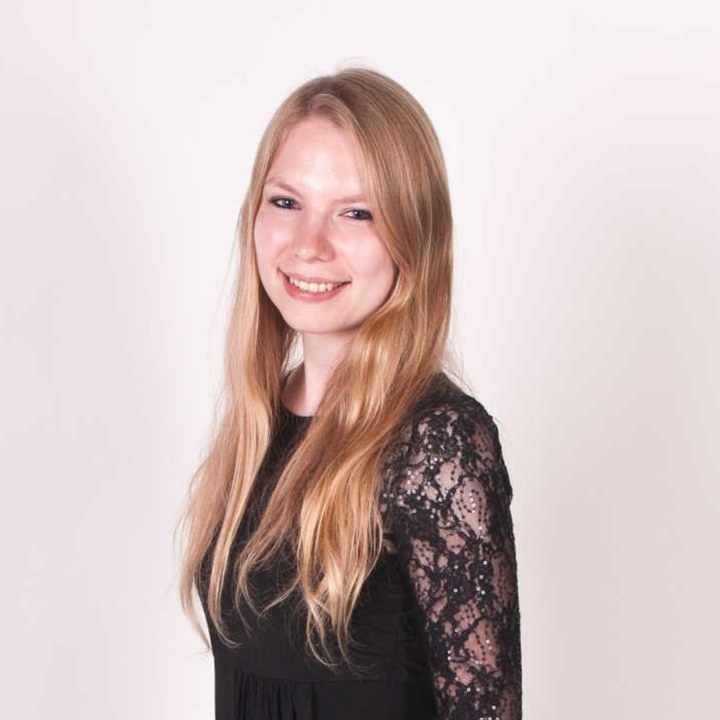 Ekaterina Budnikov's profile picture