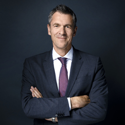 Markus Wolf - A.B.S. Global Factoring AG - Wiesbaden