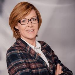 Franziska Egert's profile picture