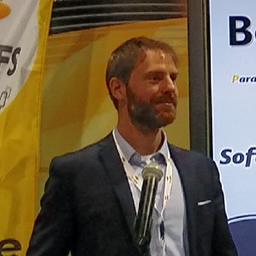 Sven Breuner