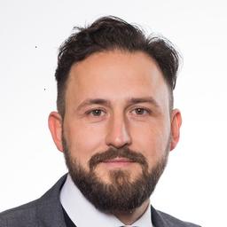 Dennis Balzer's profile picture
