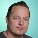 Dennis Voß - Hamburg