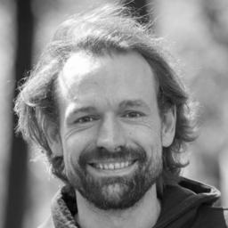 Tobias Wilken - relocately - Berlin