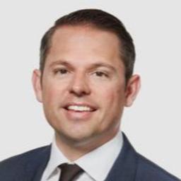 Adrian Tüscher - KPMG AG - Zürich