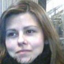 Sonia Elsässer's profile picture