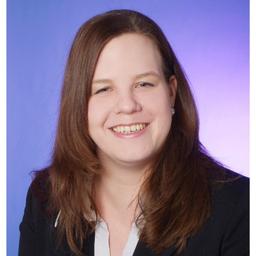 Mirja Hofmann's profile picture