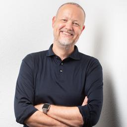 Michael Fieg - parsionate GmbH - Stuttgart