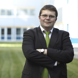 Mariusz Kogut