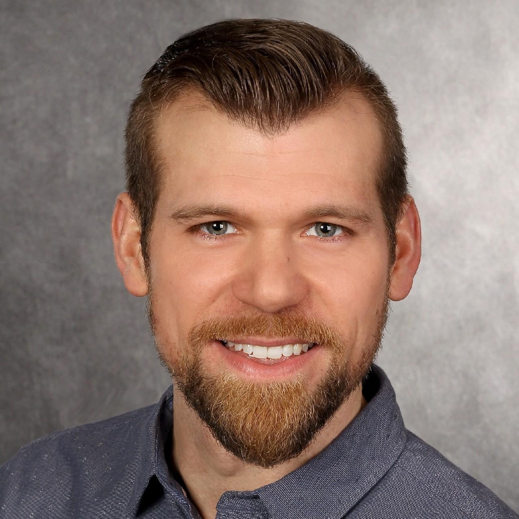 Andreas Panzer's profile picture