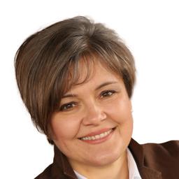 Dr. Jutta Hastenrath