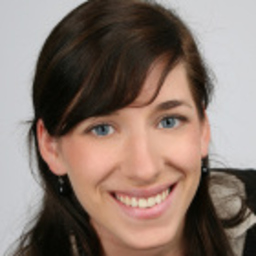Lisa-Katrin Manderbach's profile picture