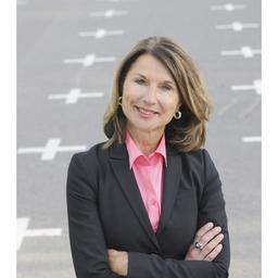 Claudia Lehmann - Personalauswahl, Trainerin und Coach - Berlin