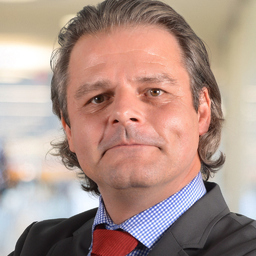 Marc J. Angersbach