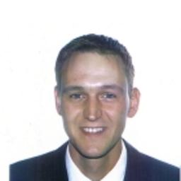 Dirk Auel's profile picture