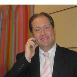 Chrisjan Peters - PWM Group   Business Development - Haaksbergen