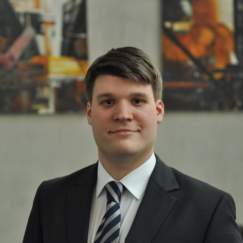Christoph Sowa