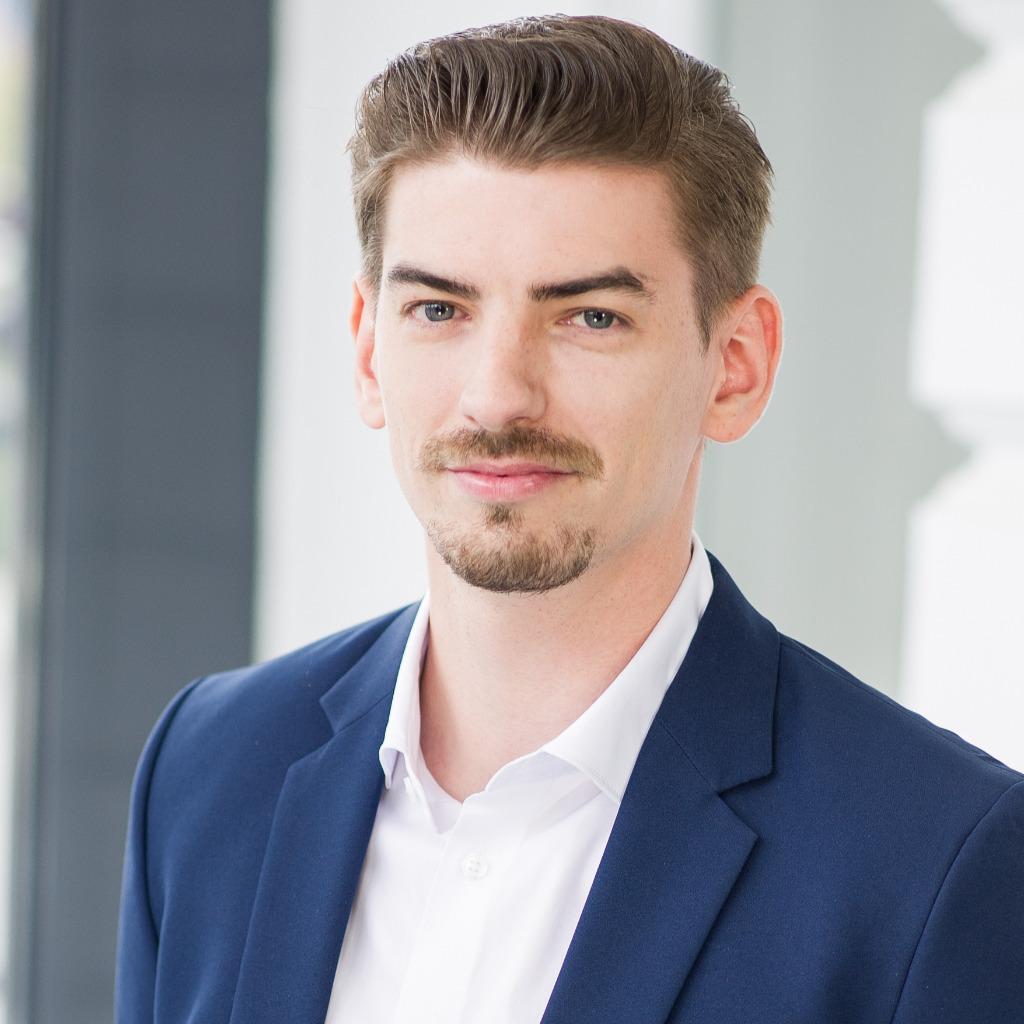 Christian Dreischmeier's profile picture