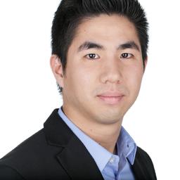 Phuoc Chau's profile picture
