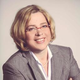 Bettina Schaaser