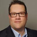 Hendrik Weber - Arnsberg