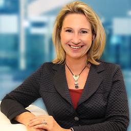 Huberta Eckel - Unternehmerin - Wien
