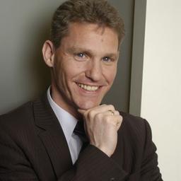 Dirk Hagelberg