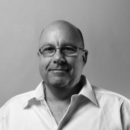 Thomas Michel's profile picture