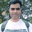Glory Johnson Siddhenki - Hyderabad