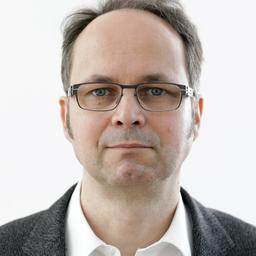 Meinrad Jedelsky - JMJ - Architekten - Berlin